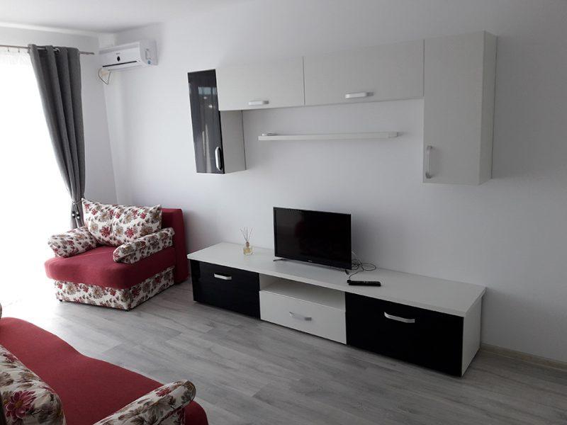 apartament 2 camere de inchiriat Prima Bolcas, Oradea, www.stranici-imobiliare.ro