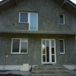 casa-vila de vanzare Grigorescu, Oradea CV06
