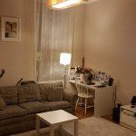 Apartament 2 camere de vanzare zona Armatei Romane - AP19