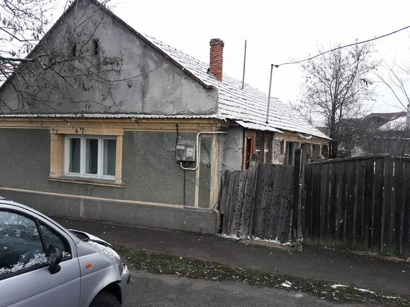 teren-casa-de-vanzare-Episcopia-Oradea-T05