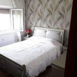 apartament 3 camere, de vanzare, Iosia - Oradea AP31