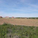 teren intravilan de vanzare Episcopia - Oradea T07