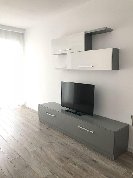 apartament 2 camere, de inchiriat, Prima Sucevei, Oradea AP36
