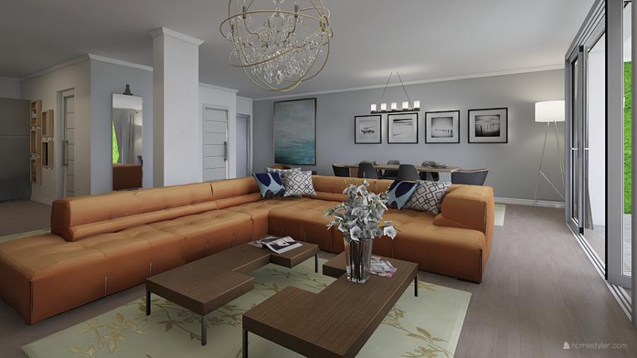 apartament-nou-4-camere-de-vanzare-Facliei-Oradea-AP45