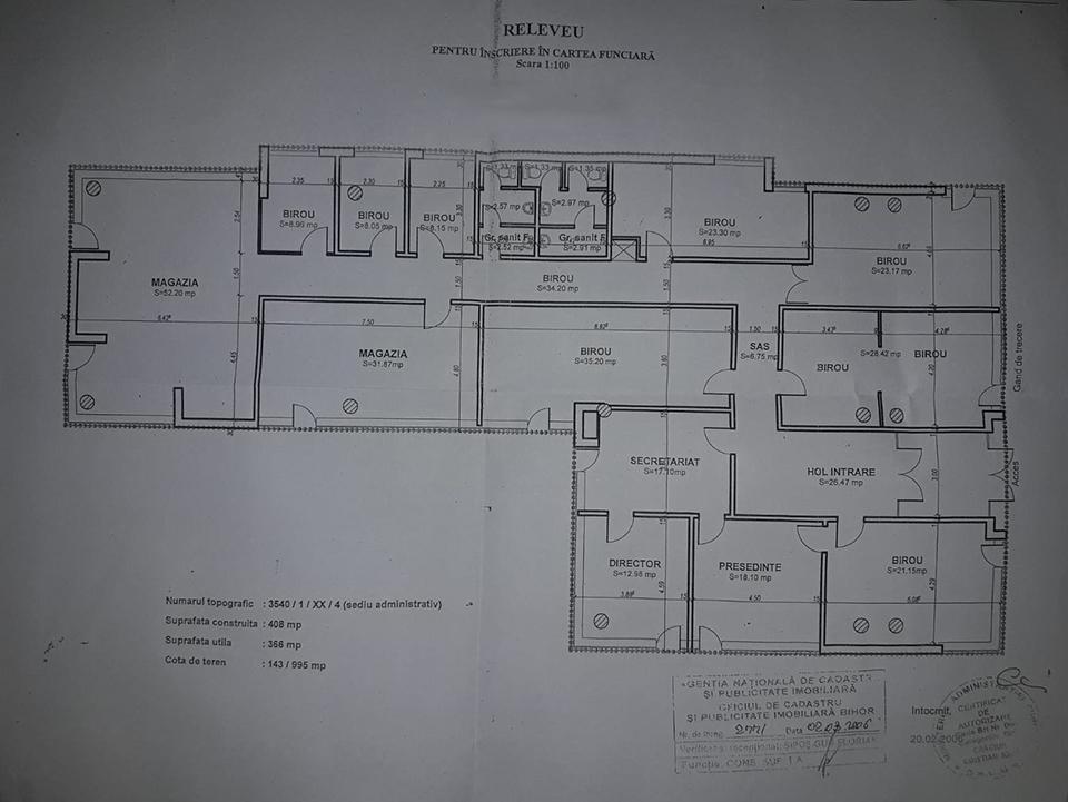 spatiu-comercial-birouri-de-vanzare-Centru-Civic-Oradea-SC03