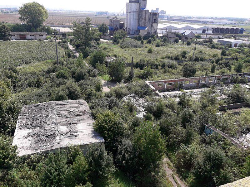 teren-intravilan-industrial-de-vanzare-Palota-T13