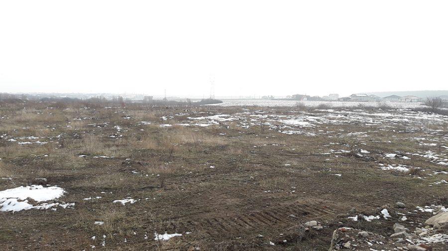teren-intravilan-de-vanzare-Oradea-T16