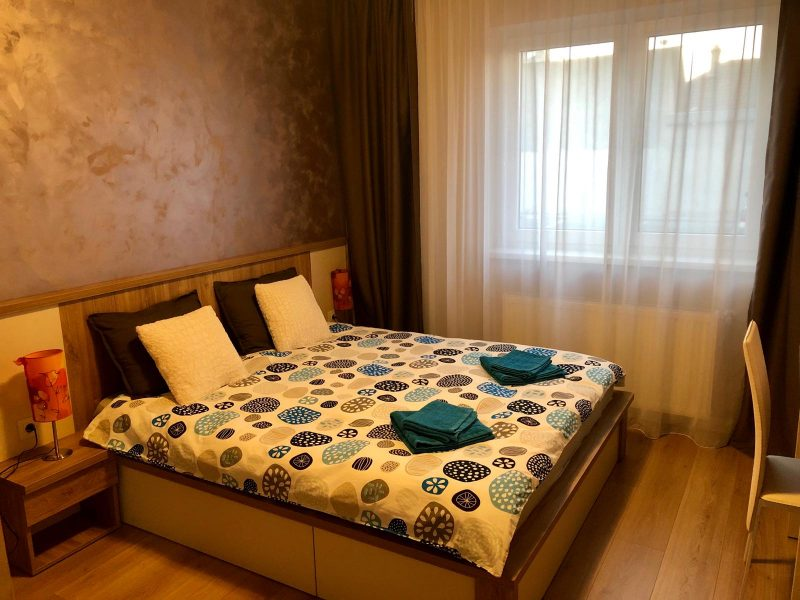 https://stranici-imobiliare.ro/proprietate/apartament-2-camere-de-vanzare-prima-bolcas-ap60