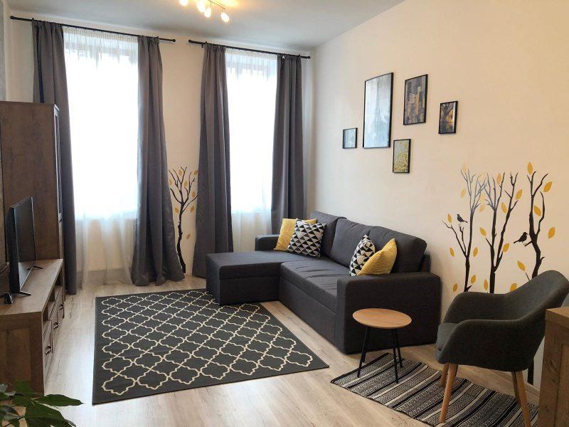 apartament-2-camere-de-vanzare-ultracentral-Oradea-AP59