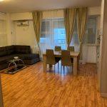 apartament 2 camere de inchiriat str. Lapusului, Iosia AP63