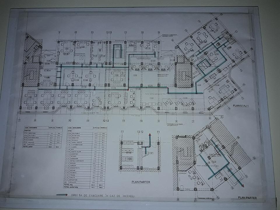 spatiu-comercial-de-vanzare-Dacia-Decebal-Oradea-SC09