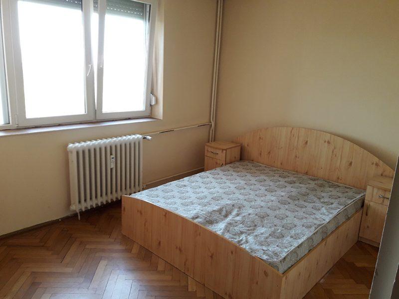 apartament-2-camere-de-inchiriat-str.-Sovata-Oradea-AP64