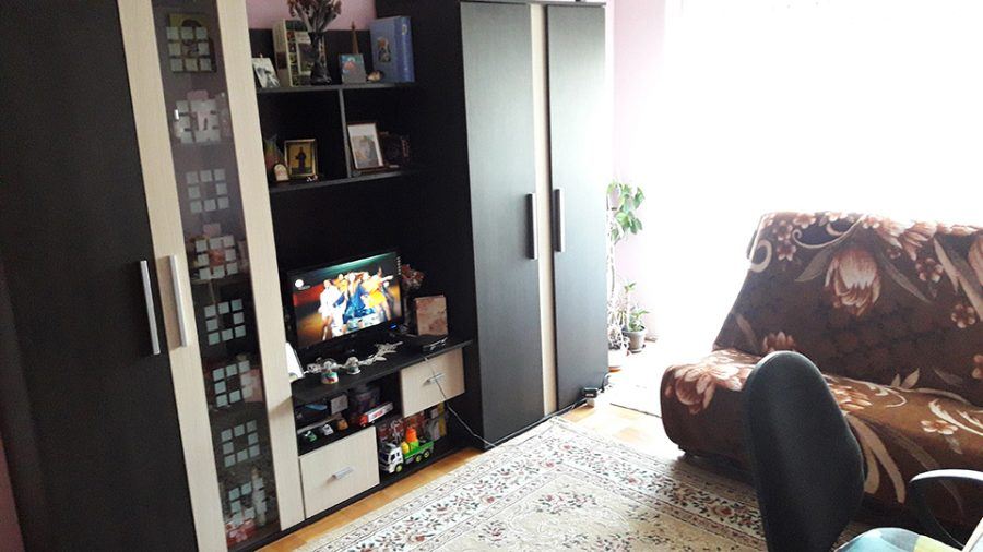 apartament-2-camere-de-vanzare-str.-Transilvaniei-Oradea-AP66