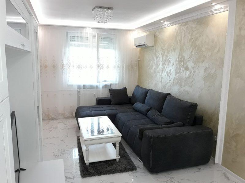 apartament-3-camere-de-inchiriat-Parcul-Traian-Oradea-AP65