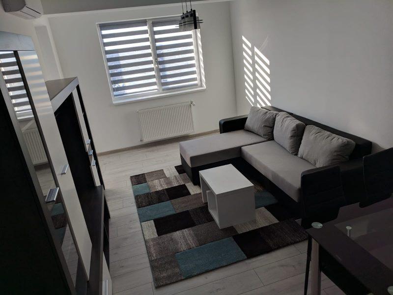 apartament-2-camere-de-inchiriat-Prima-Decebal-Oradea-AP69