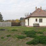 Casa-de-vanzare-Bedeu-Ungaria-CV19