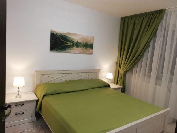 apartament-3-camere-de-inchiriat-Prima-Universitatii-Oradea-AP71