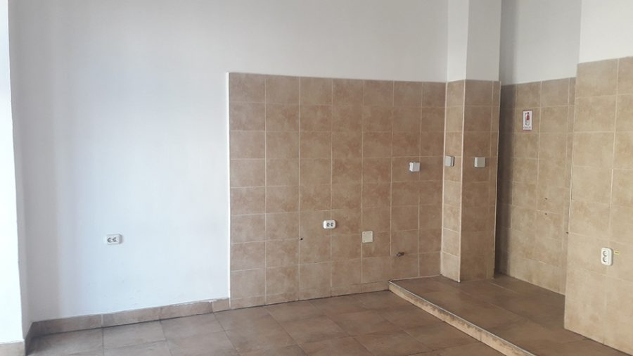 spatiu-comercial-de-inchiriat-str.-Primariei-Oradea-SC11