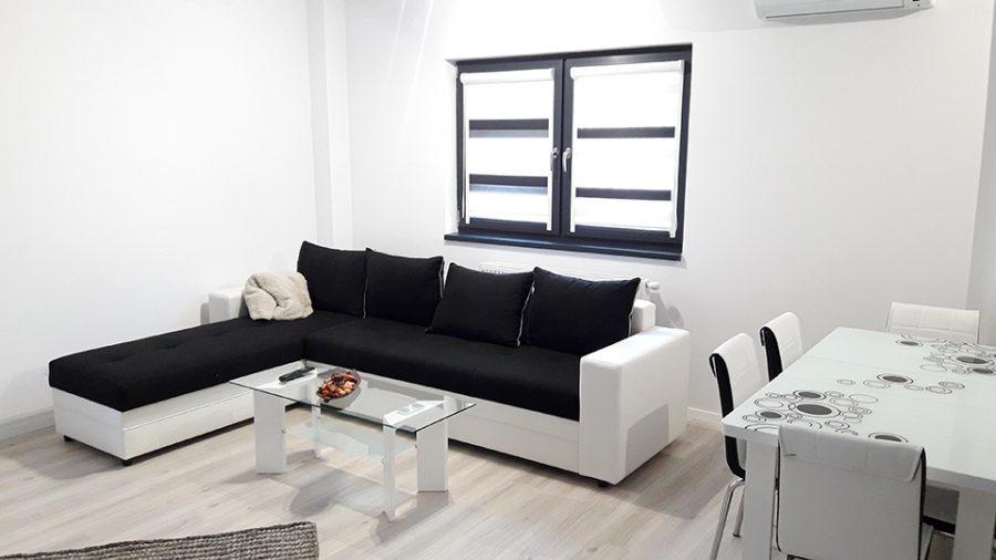 apartament-2-camere-de-inchiriat-str.-Petru-Rares-Oradea-AP73