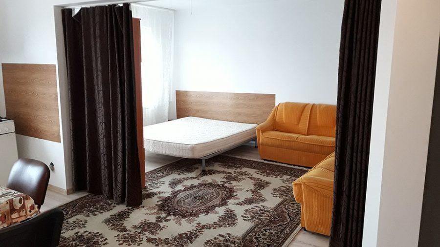 apartament-3-camere-de-inchiriat-Nufarul-Oradea-AP72
