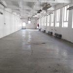 spatiu-comercial-productie-de-inchiriat-Oradea-SC12