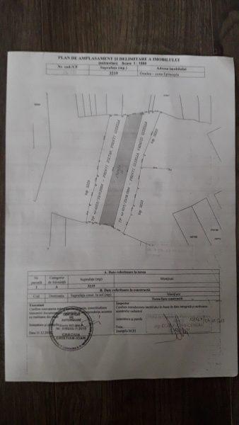 teren-extravilan-de-vanzare-Oradea-zona-Episcopia-T17