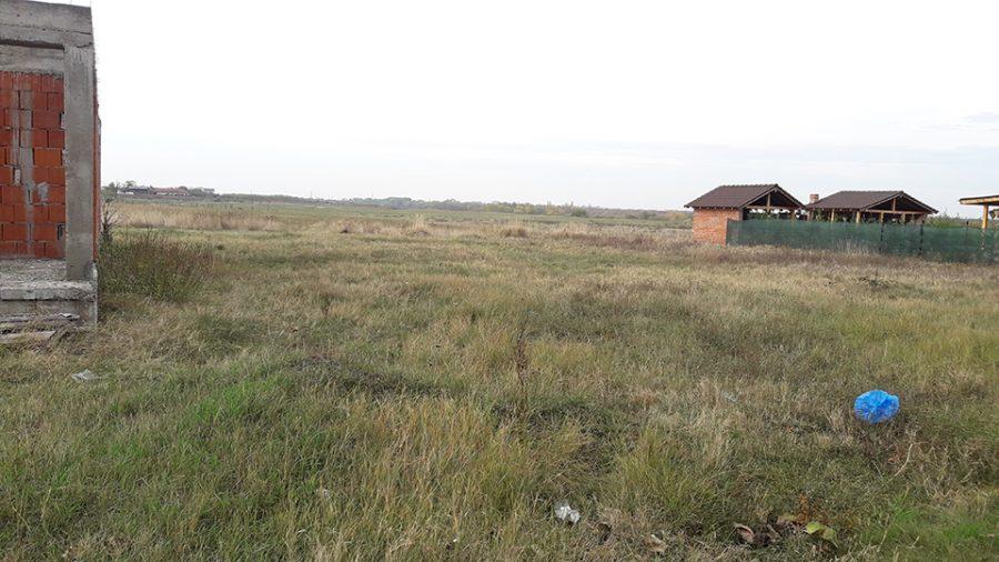 teren-intravilan-de-vanzare-str.-Nordului-Santandrei-T19