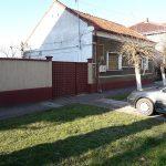 casa-de-vanzare-str.-Mestesugarilor-Oradea-CV21