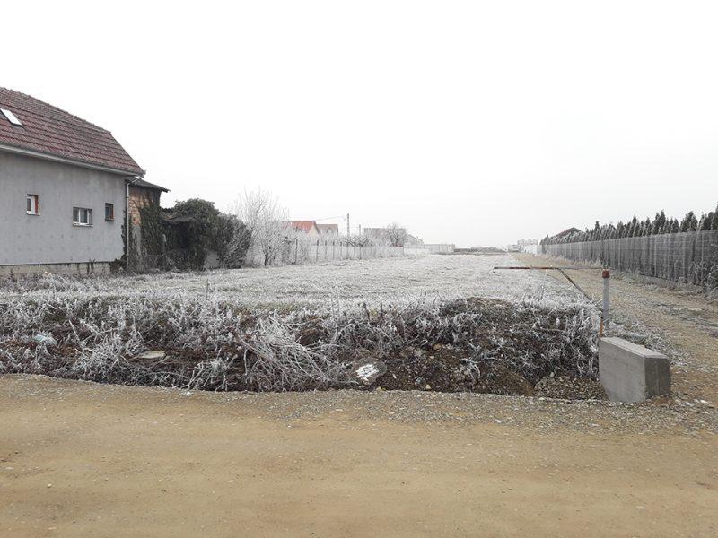 teren-intravilan-de-vanzare-Cihei-Sanmartin-T24