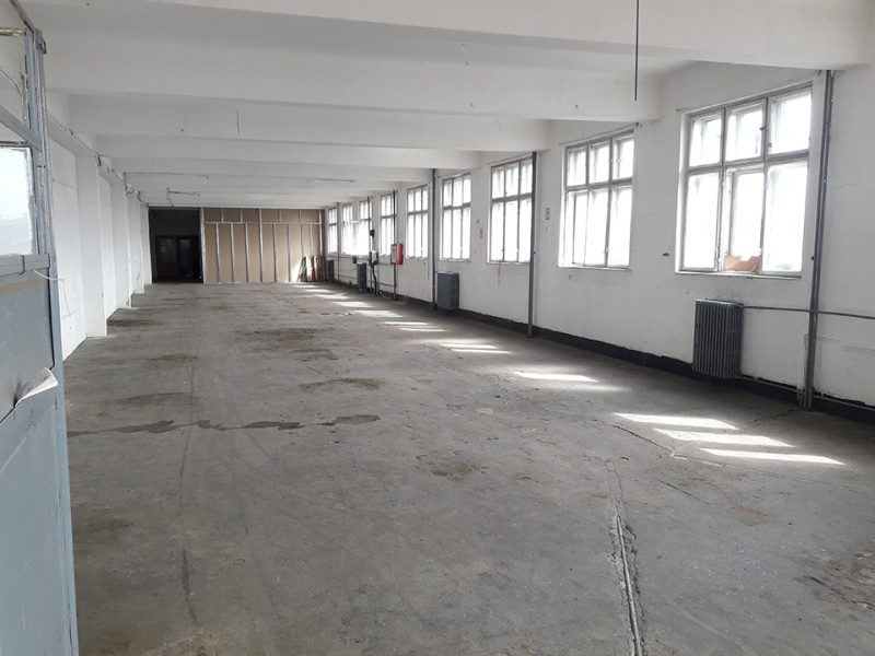 Spatii-productie-de-inchiriat-zona-Decebal-Oradea-SC17