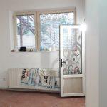 apartament-1-camera-de-vanzare-zona-centrala-Oradea-AP78