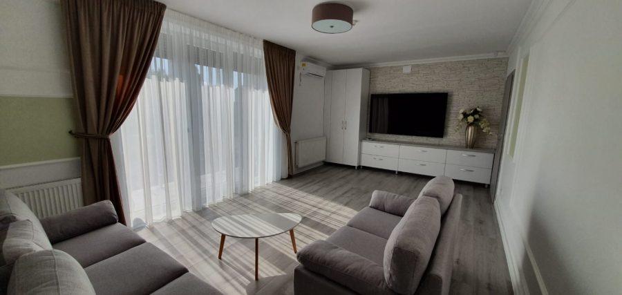 apartament-2-camere-de-inchiriat-Iosia-Oradea-AP79
