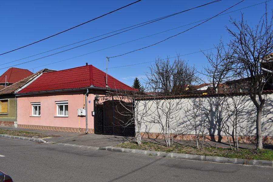 casa-de-vanzare-Iosia-Oradea-CV22