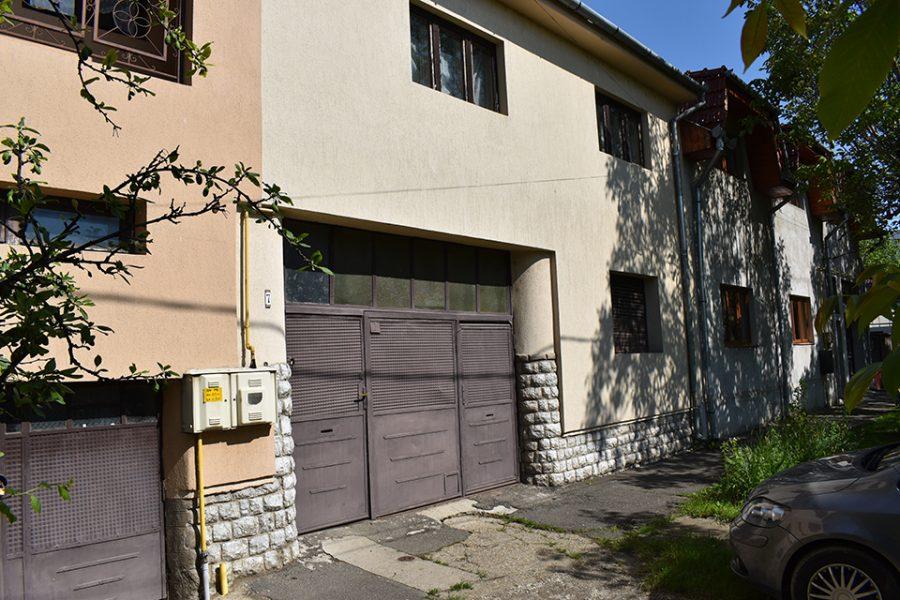 casa de vanzare str. Mestesugarilor, Oradea CV24