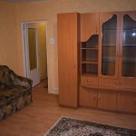 apartament-2-camere-de-inchiriat-cart.-Rogerius-Oradea-AP80