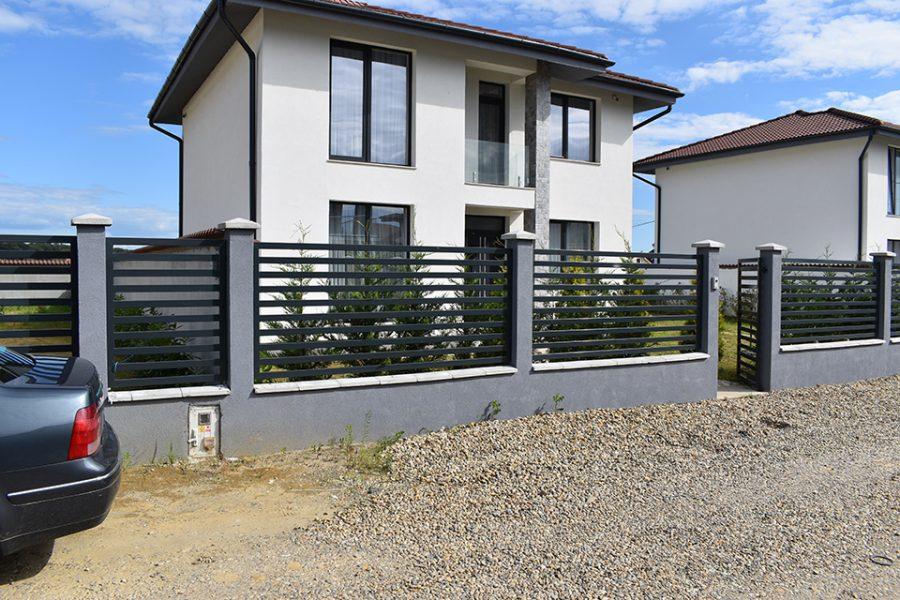 Casa-noua-de-vanzare-Cihei-Sanmartin-Bihor-CV25