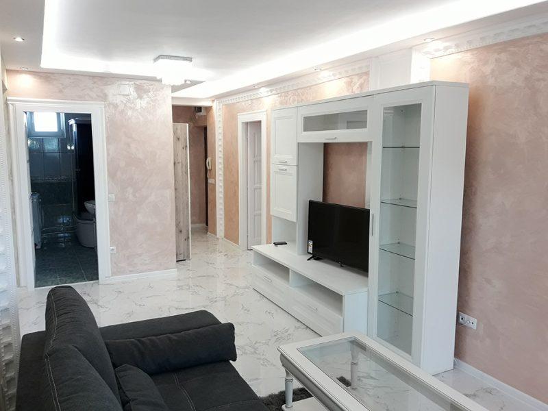 apartament-3-camere-de-vanzare-Parcul-Traian-Oradea-AP82