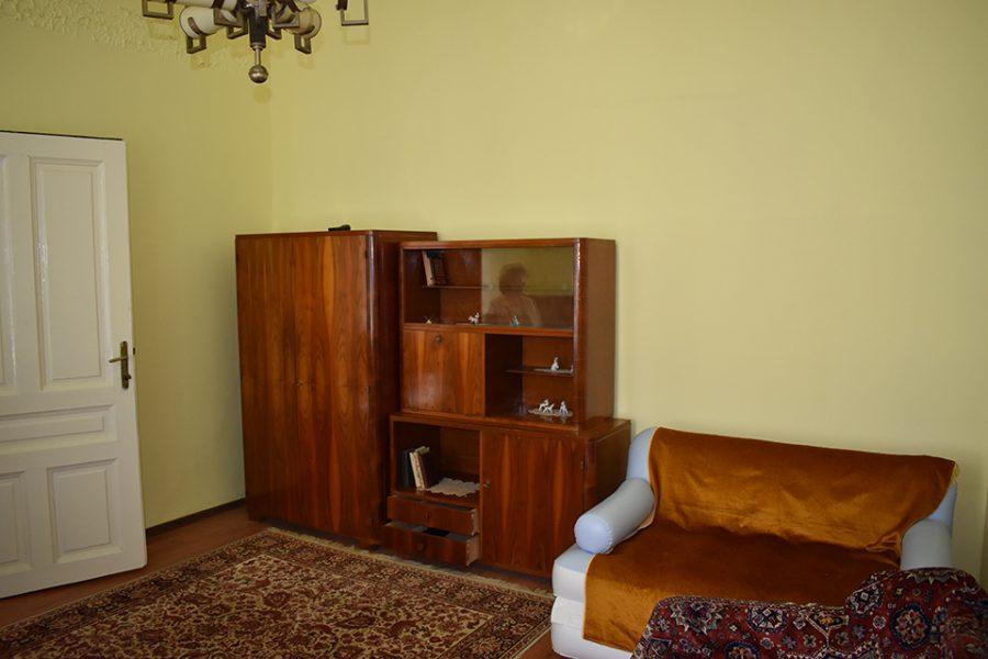 apartament-la-casa-de-inchiriat-1-camera-Decebal-Oradea-AP81