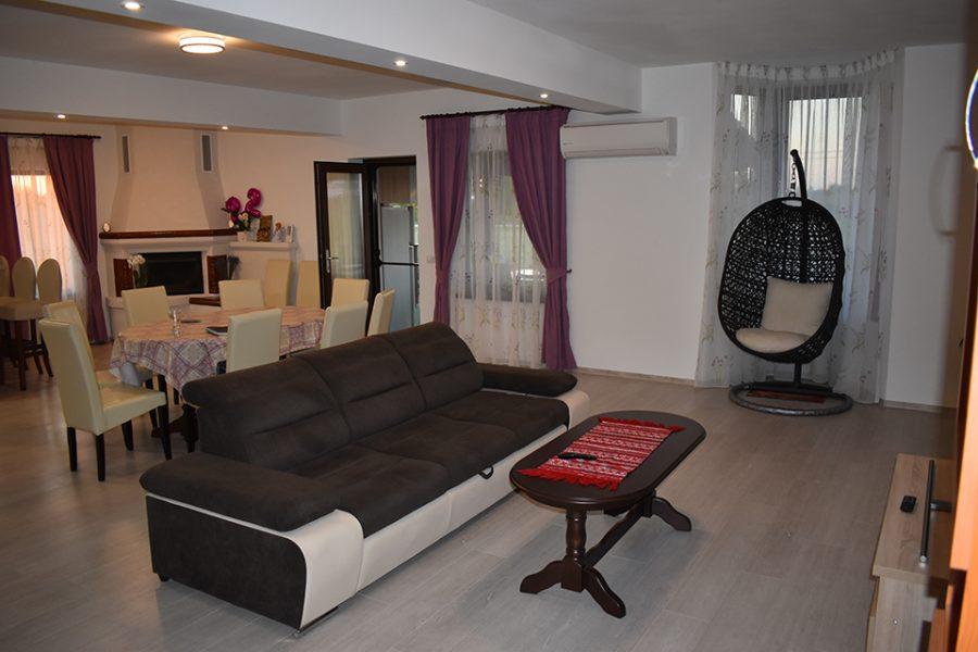 Casa-de-vanzare-Grigorescu-Oradea-CV26
