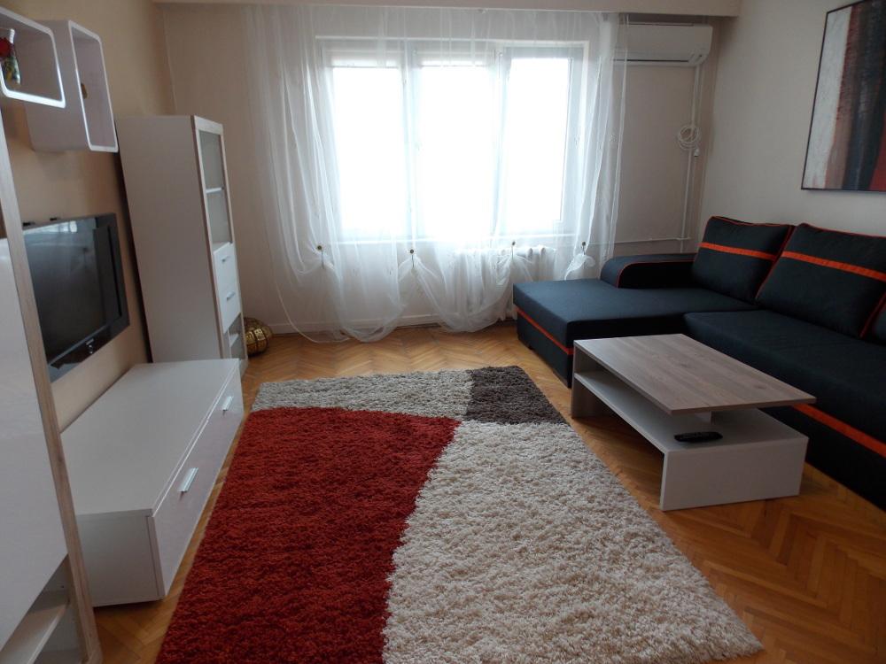 apartament-3-camere-de-inchiriat-Decebal-Oradea-AP86