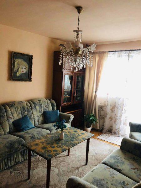 apartament-3-camere-de-vanzare-Oradea-AP87
