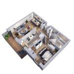 apartament-nou-2-camere-de-vanzare-zona-centrala-Oradea-AP83