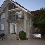 casa-de-vanzare-Oncea-Oradea-CV27