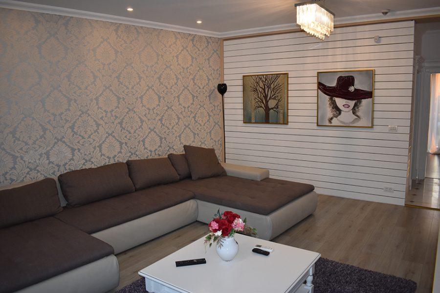 apartament-3-camere-lux-de-inchiriat-Iosia-Oradea-AP88