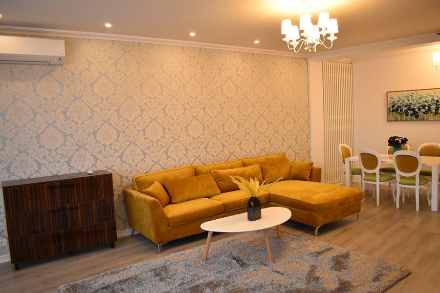 apartament-3-camere-lux-de-inchiriat-Iosia-Oradea-AP89