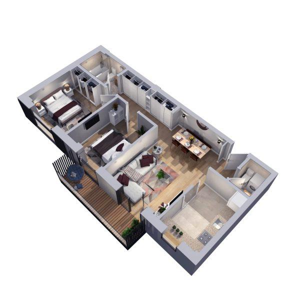 apartament-nou-3-camere-de-vanzare-zona-centrala-Oradea-AP84