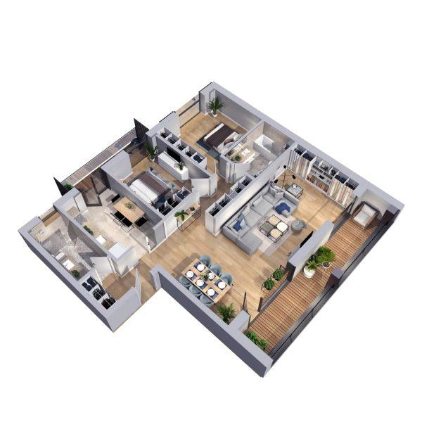 penthouse-nou-de-vanzare-zona-centrala-Oradea-AP85