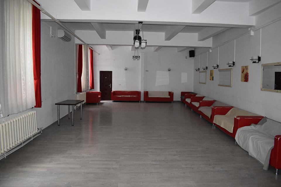 spatiu-comercial-de-inchiriat-Oradea-SC23