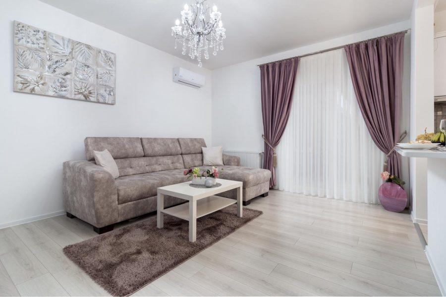 apartament-2-camere-de-inchiriat-Luceafarul-Oradea-AP95