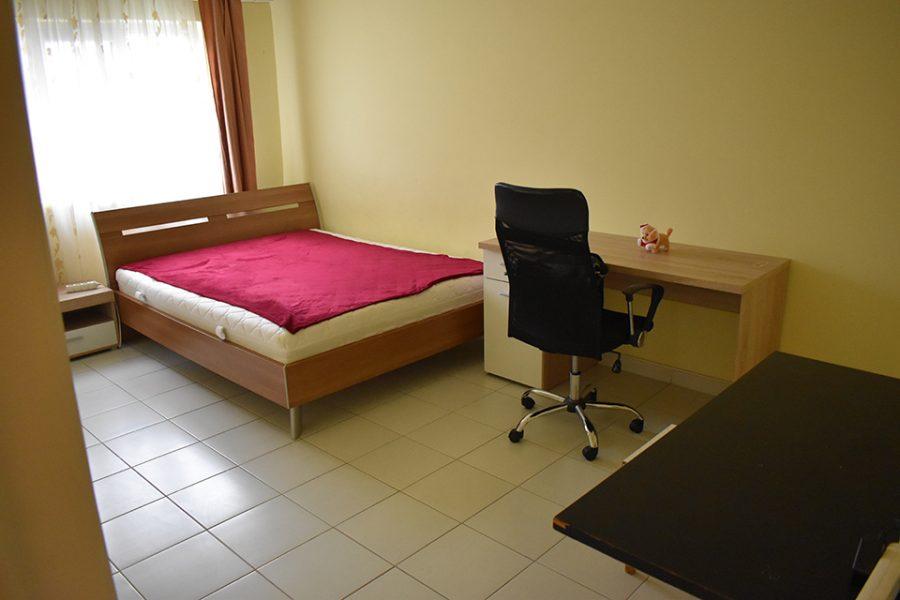 apartament-2-camere-de-inchiriat-Str.-Doinei-Oradea-AP91